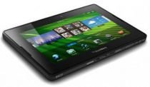 PlayBook, BlackBerry 10, PlayBook OS 2.0, обновление