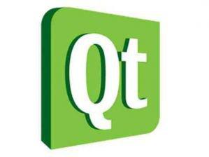 Обновление QT-библиотеки для Nokia N8